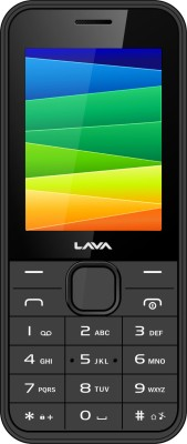 Lava Spark Candy(Black/Pink)