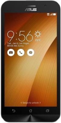 Asus Zenfone Go 5.0 LTE 2nd Gen (Gold, 16 GB)(2 GB RAM) 1