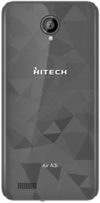 Hitech-Air-A3i