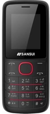 Sansui-R4