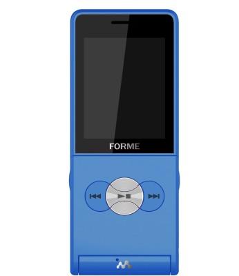 Forme-W350