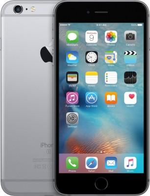 Apple-iPhone-6S-Plus-128GB