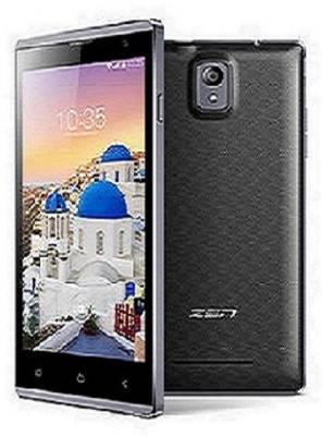Zen-Ultrafone-402-Style