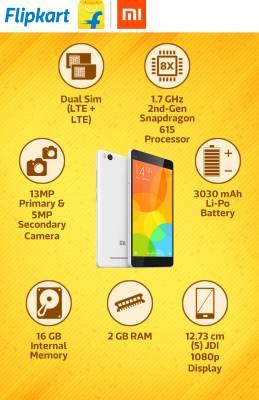 Xiaomi-Mi-4i