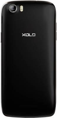 Xolo-Q700S