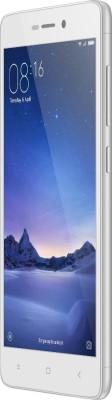 Redmi-3S-16-GB