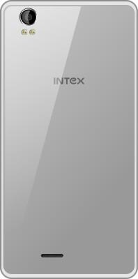 Intex-Aqua-Speed-HD