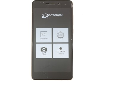Micromax-canvas-mega-E353