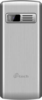 Mtech L4 16GB Silver