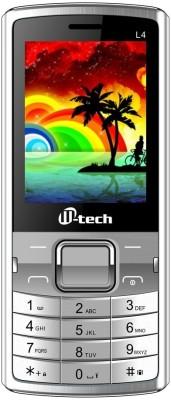 M-Tech-L4
