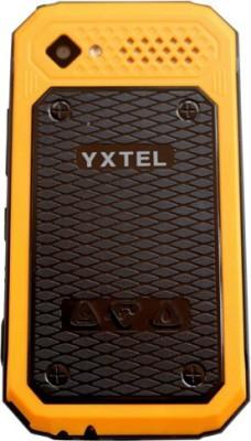 Yxtel-K008