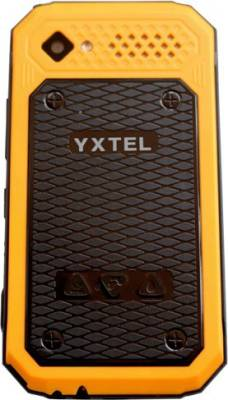 Yxtel K008 (Orange)