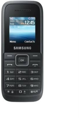 Samsung-Guru-Plus-B105E