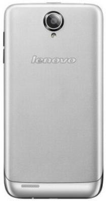 Lenovo-S650