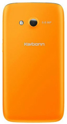 Karbonn-Titanium-S1-Plus
