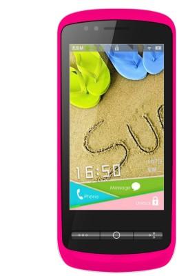 Forme Forever (Dark Pink, 4 GB)(512 MB RAM) 1