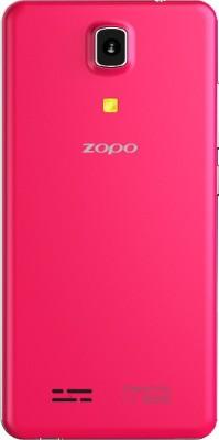 ZOPO-Color-C-ZP330