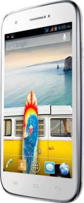 Micromax Canvas Lite A92
