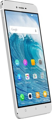 Gionee-Elife-S6