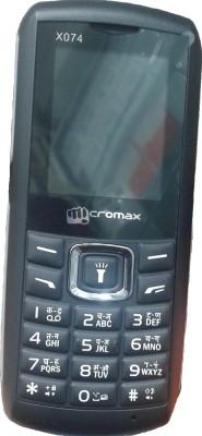 Micromax-X074
