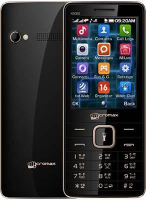 Micromax-X3020