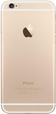 Apple-iPhone-6-64GB