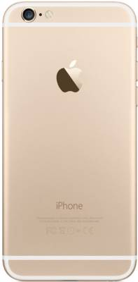 Apple-iPhone-6-64GB
