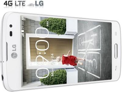 LG-F70