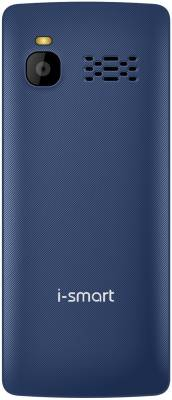 i-Smart IS-207 Klick