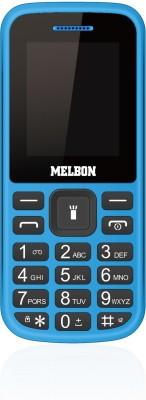 Melbon Dude 02