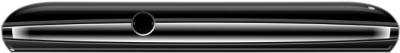 Micromax-Canvas-Duet-2-EG111