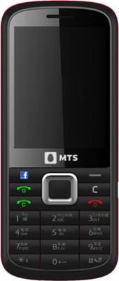 MTS-Dual-CG-131