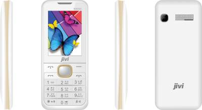 Jivi N9003 (White)