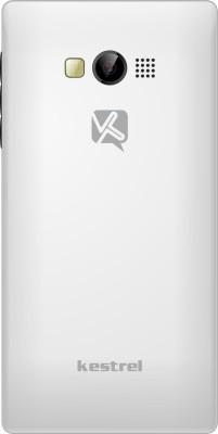 Kestrel-KM-401