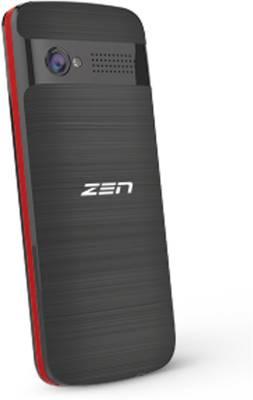 Zen-M66