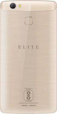 Swipe-Elite-Sense