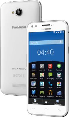 Panasonic-Eluga-S-Mini