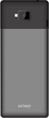 Gionee-S96