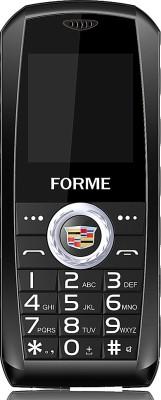 Forme D20(Black) 1
