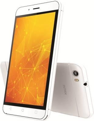 Intex-Aqua-3G-Neo