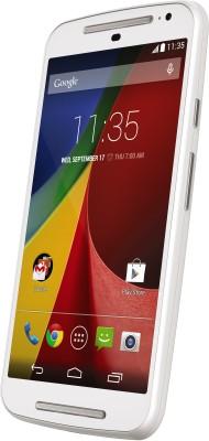 Motorola-Moto-G-(2nd-Gen)