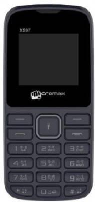 Micromax-X597