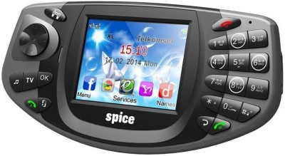 Spice Gaming Mobile X-2