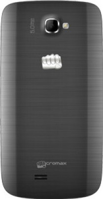 Micromax-Canvas-Engage-A091