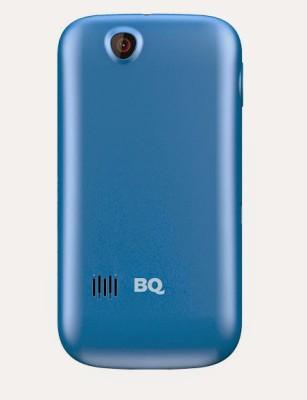 BQ-K80