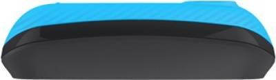 Lava KKT Curve (Black-Blue)