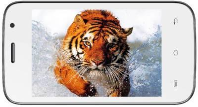 Mtech OPAL PRO (White, 512 MB)
