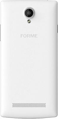 Forme-F7