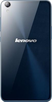 Lenovo-S850