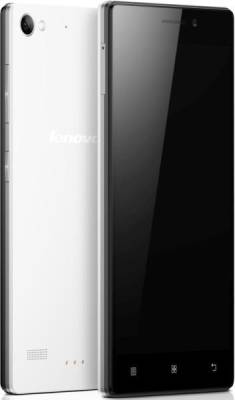 LENOVO X2-AP (WHITE, 32 GB)